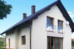 Thumb dom w zielistkach 3 001