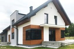 Thumb dom w moliniach 001