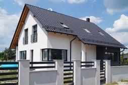 Thumb dom w idaredach 3 001