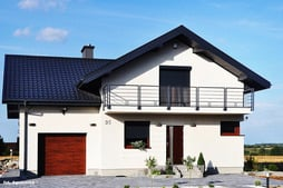 Thumb dom w morelach 3 002