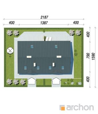 Building Lot