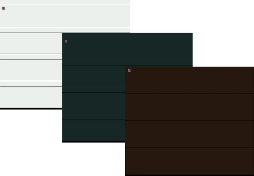 h rmann promocja bram segmentowych lpu 40 archon. Black Bedroom Furniture Sets. Home Design Ideas