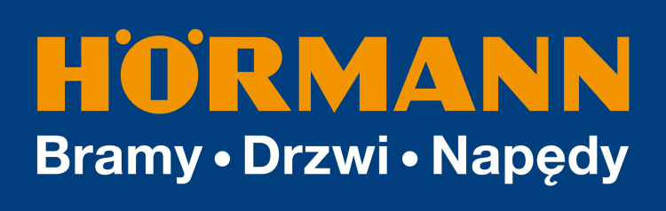 Prospekt promocyjny Hormann 2019