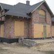 forum Projekt domu ARCHON+ Dom w orlikach 3 obrazek 14342