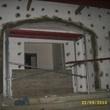 Projekt domu ARCHON+ Dom w koniczynce 3 23433
