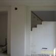 Projekt domu ARCHON+ Dom w koniczynce 3 23434