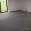 Projekt domu ARCHON+ Dom w koniczynce 3 23435