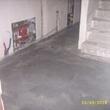 Projekt domu ARCHON+ Dom w koniczynce 3 23436