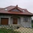 Projekt domu ARCHON+ Dom w koniczynce 3 25176