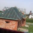 forum Projekt domu ARCHON+ Dom w robiniach (G) obrazek 30057