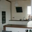 Piękny nowy domek Projekt domu ARCHON+ Dom w rukoli 50481