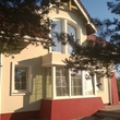 Projekt domu ARCHON+ Dom w koniczynce 3 52026