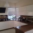 Piękny nowy domek Projekt domu ARCHON+ Dom w rukoli 57921
