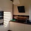 Piękny nowy domek Projekt domu ARCHON+ Dom w rukoli 57922