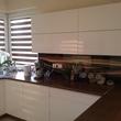 Piękny nowy domek Projekt domu ARCHON+ Dom w rukoli 57923