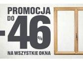 Promocja Oknoplast