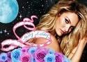 215684 kobieta makijaz spojrzenie candice swanepoel