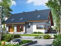 Projekt dom w jonatanach 2  289
